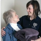 Comforcare Senior Services - AZ - Young