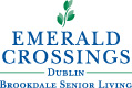 Emerald Crossings (Dublin)