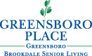 Greensboro Place