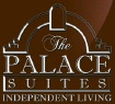 The Palace Suites