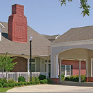 Rambling Oaks Assisted Living