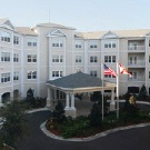 Osprey Village