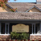 Pacifica Senior Living - Chino Hills