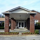 Rittenhouse Senior Living of Hoover
