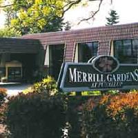 Merrill Gardens at Puyallup