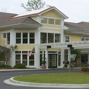 Horizon Bay Assisted Living and Memory Care at Charleston