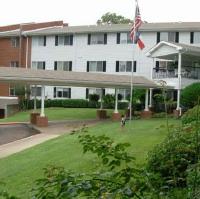 Colonial Village Retirement Community