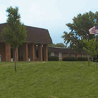 Gretna Community Living Center