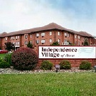 Independence Village of Peoria