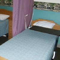 Waverly Care Center