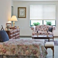 Residences at Chestnut Ridge, A Senior Living Community
