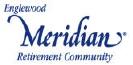 Englewood Meridian