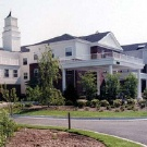 Belmont Village of Glenview
