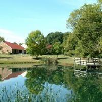 Robin Run Village