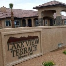 Lake View Terrace Memory Care