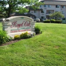 Royal Oak Retirement Community