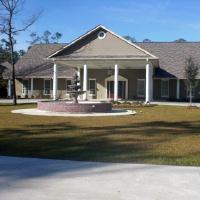 Summerfield Retirement Community