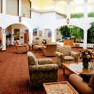 Amethyst Senior Living