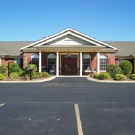 Park View Meadows - assisted living by Americare