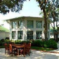 Freedom Inn at Bay Pines