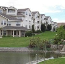 The Manor at Canyon Lakes, A Merrill Gardens Community