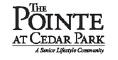 The Pointe at Cedar Park