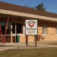 Pine Manor Health Care Center