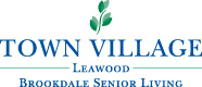 Town Village Leawood