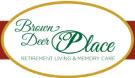 Brown Deer Place
