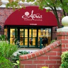 Atria Kew Gardens