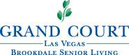 Grand Court Las Vegas