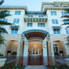 Horizon Bay at Hyde Park Retirement Living - HB