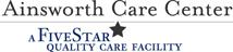 Ainsworth Care Center