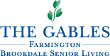 The Gables at Farmington