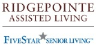 Ridgepointe Assisted Living