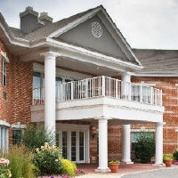 Sanatoga Court, A Senior Living Community