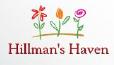 Hillman's Haven