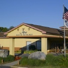 Atria South Setauket - Assisted Living