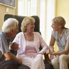 Advocate Home Care Services
