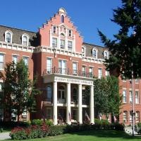 The Academy, A Merrill Gardens Community