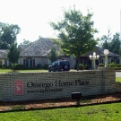 Oswego Home Place - assisted living by Americare