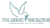 Total Assurance Healthcare