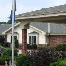 The Virginia Health & Rehabilitation Center
