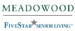 Meadowood Retirement Community