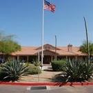 Emeritus at Phoenix