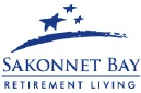 Sakonnet Bay Retirement Living