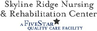 Skyline Ridge Nursing & Rehabilitation Center