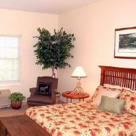 Homewood Residence at Castle Hills