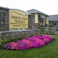 Arbor Oaks Terrace Memory Care