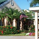 Brighton Gardens of Port St. Lucie